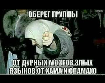 http://s5.uploads.ru/t/512wx.png