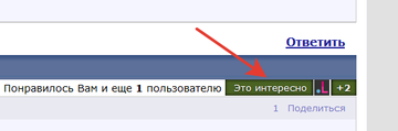 http://s5.uploads.ru/t/51EmD.png