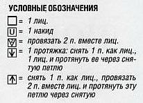 http://s5.uploads.ru/t/58xON.jpg