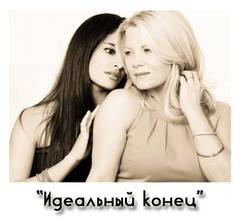 http://s5.uploads.ru/t/5K4d6.jpg