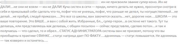 http://s5.uploads.ru/t/5Mv2n.png