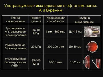 http://s5.uploads.ru/t/5N42Q.jpg