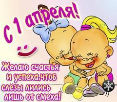 http://s5.uploads.ru/t/5UJXi.jpg