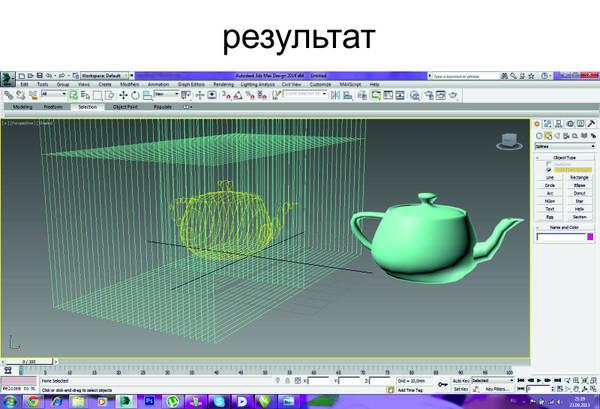 http://s5.uploads.ru/t/5lQib.jpg