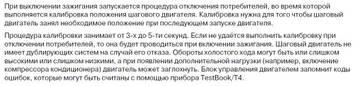 http://s5.uploads.ru/t/5wVvD.jpg