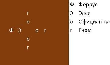 http://s5.uploads.ru/t/683xJ.jpg