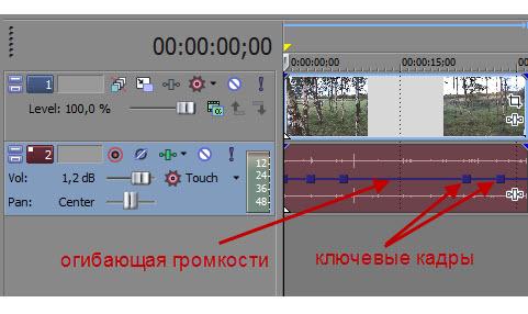 http://s5.uploads.ru/t/6CThP.jpg