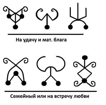 http://s5.uploads.ru/t/6Dqe8.jpg