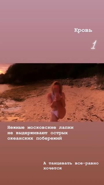 http://s5.uploads.ru/t/6Kpch.jpg