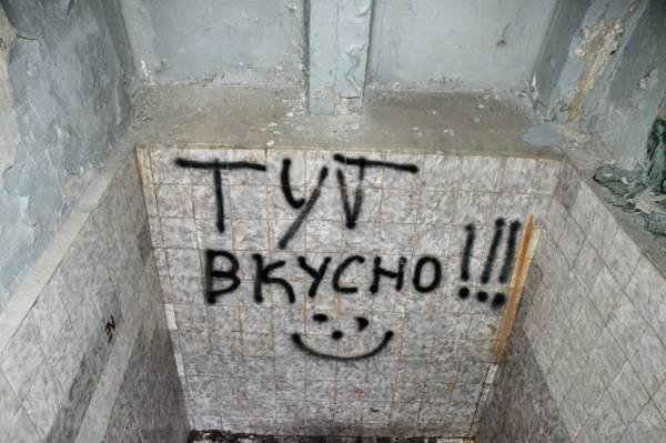 http://s5.uploads.ru/t/6Su7o.jpg