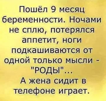 http://s5.uploads.ru/t/6VuTd.jpg