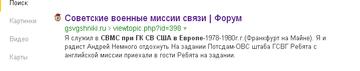 http://s5.uploads.ru/t/6cevI.png