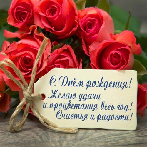 http://s5.uploads.ru/t/6jeQS.jpg
