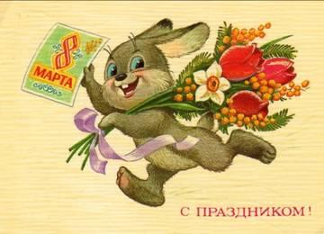 http://s5.uploads.ru/t/6s70c.jpg