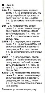 http://s5.uploads.ru/t/7Dxi0.jpg