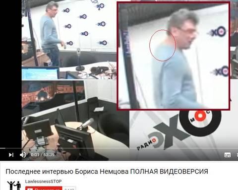 http://s5.uploads.ru/t/7RDAc.jpg