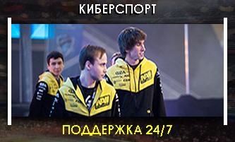 http://s5.uploads.ru/t/7lkqN.jpg