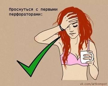 http://s5.uploads.ru/t/7nCrk.jpg