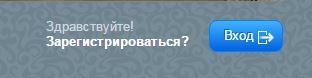http://s5.uploads.ru/t/7taJ4.jpg