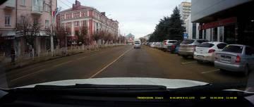 http://s5.uploads.ru/t/83t6M.jpg