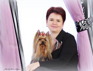 http://s5.uploads.ru/t/896ca.jpg