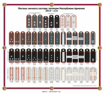 http://s5.uploads.ru/t/8bH0a.jpg