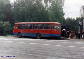 http://s5.uploads.ru/t/8gBaY.jpg