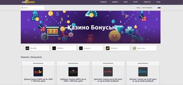http://s5.uploads.ru/t/8oUrn.png