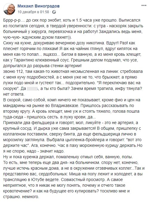 http://s5.uploads.ru/t/8usRb.jpg