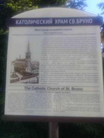 http://s5.uploads.ru/t/96lvJ.jpg