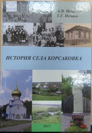 http://s5.uploads.ru/t/97Aph.jpg