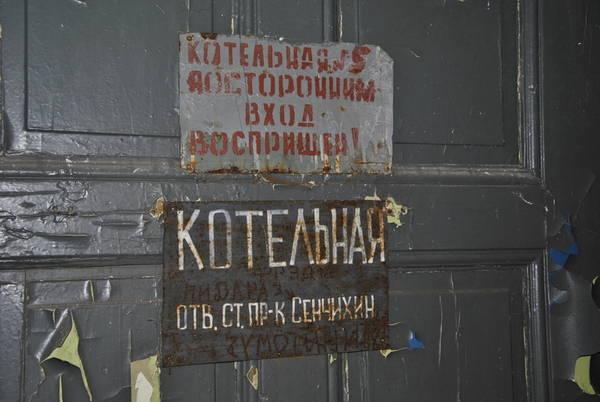 http://s5.uploads.ru/t/9QAcy.jpg