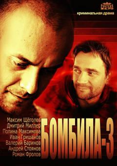 http://s5.uploads.ru/t/9c18u.jpg