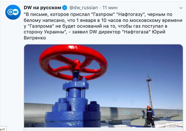 http://s5.uploads.ru/t/9duQn.png