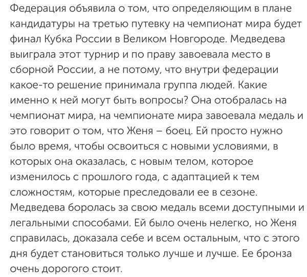 http://s5.uploads.ru/t/9p1jg.jpg
