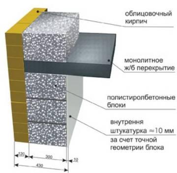 http://s5.uploads.ru/t/9tOTC.jpg