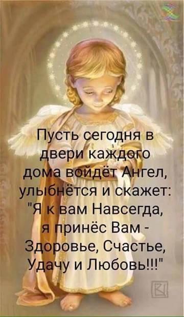 http://s5.uploads.ru/t/9vFNl.jpg