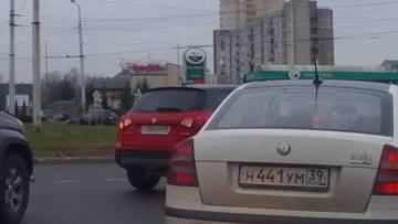 http://s5.uploads.ru/t/AM84f.jpg