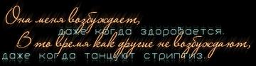 http://s5.uploads.ru/t/AVQMF.png