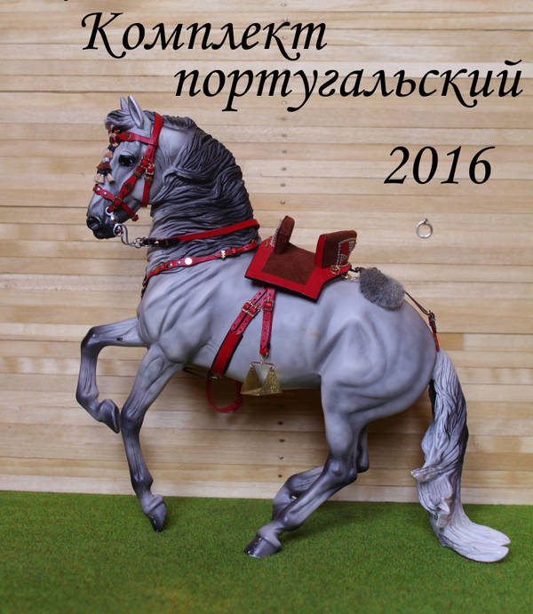 http://s5.uploads.ru/t/AcqjD.jpg