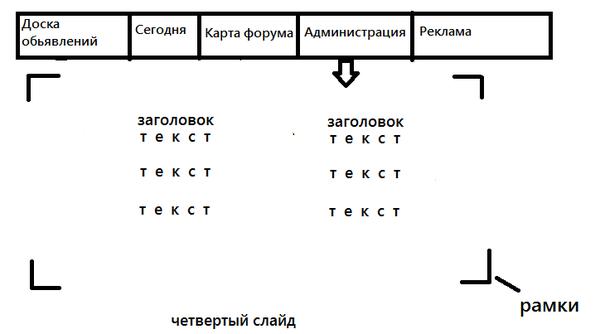 http://s5.uploads.ru/t/AkKGo.png