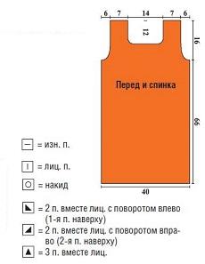 http://s5.uploads.ru/t/AoW0S.jpg