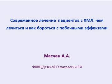 http://s5.uploads.ru/t/B91re.jpg