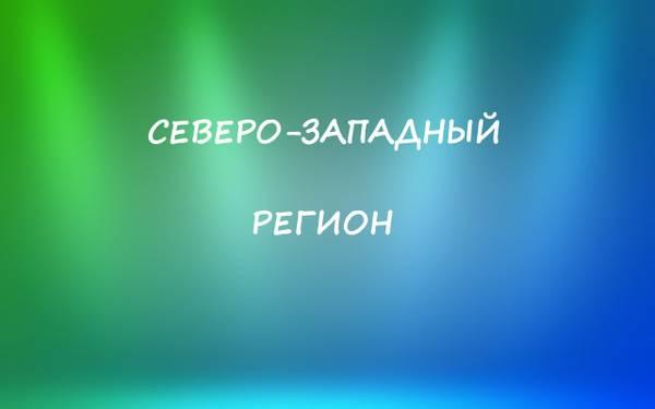 http://s5.uploads.ru/t/BCSfq.jpg