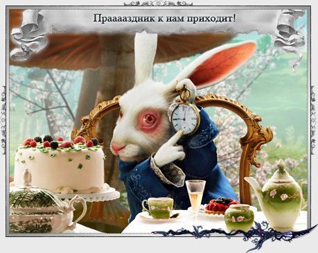 http://s5.uploads.ru/t/BExoQ.png