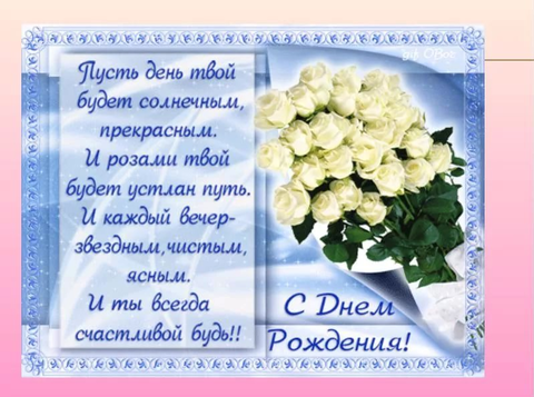http://s5.uploads.ru/t/BSxqo.png