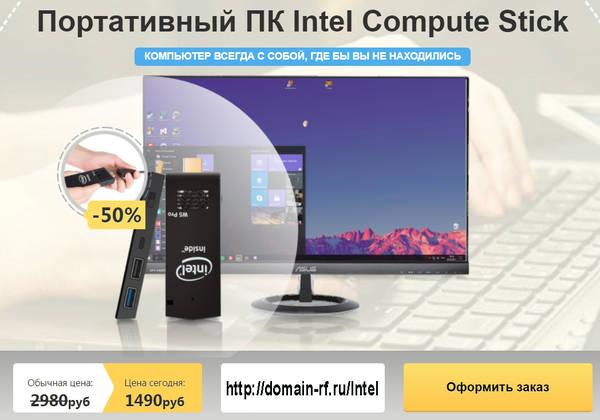 http://s5.uploads.ru/t/BWgY3.jpg