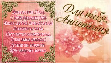 http://s5.uploads.ru/t/BdPuf.jpg