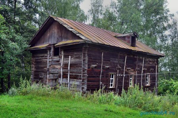 http://s5.uploads.ru/t/BdmAs.jpg