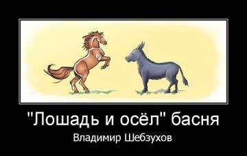 http://s5.uploads.ru/t/BexV5.jpg
